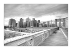 Brooklyn Bridge 03