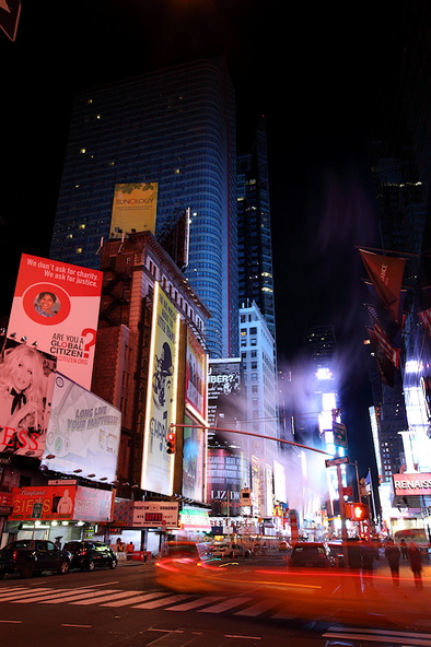 Taxi_time square night.JPG